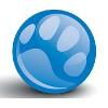 BluePearl