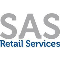 SAS Retail Services