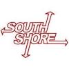 South Shore Transportation